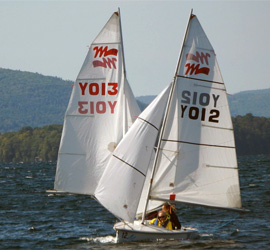 sailabration