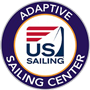 Adaptive Sailing Center