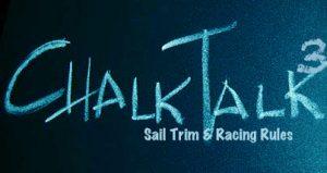chalk-talk-3